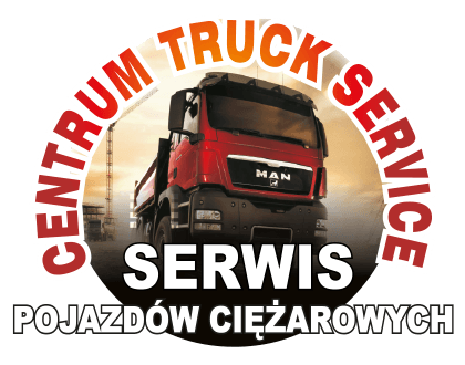 Centrum Truck Service